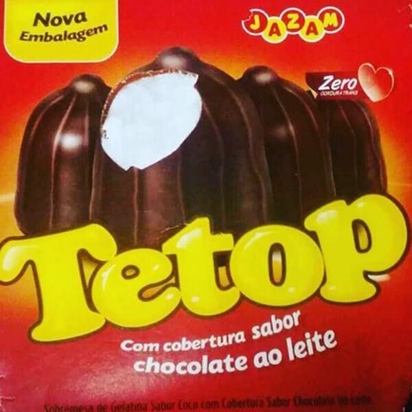 erro-design-embalagem-tetop-min