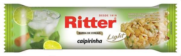 erro-design-embalagemembalagem-fail-barra-cereal-light-min
